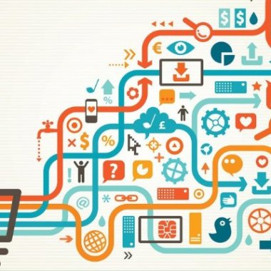 13 major features of online marketplace