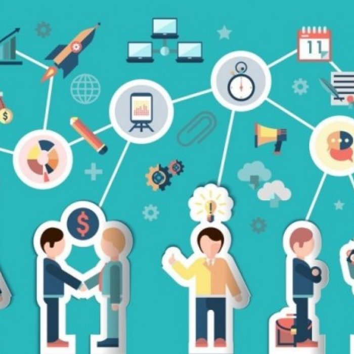 5 reasons why you should outsource marketplace development
