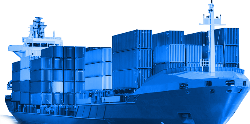 Shipwise, containers