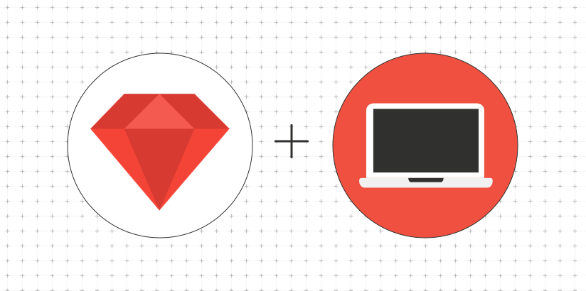 10 famous Ruby on Rails web applications