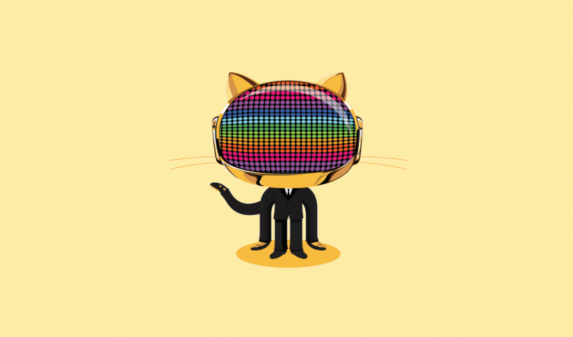 Use all GitHub features. Syndicode
