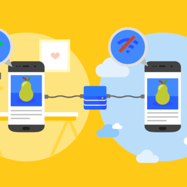 Why your web project should be a PWA
