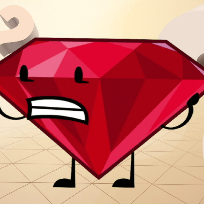 How to define constants in Ruby?