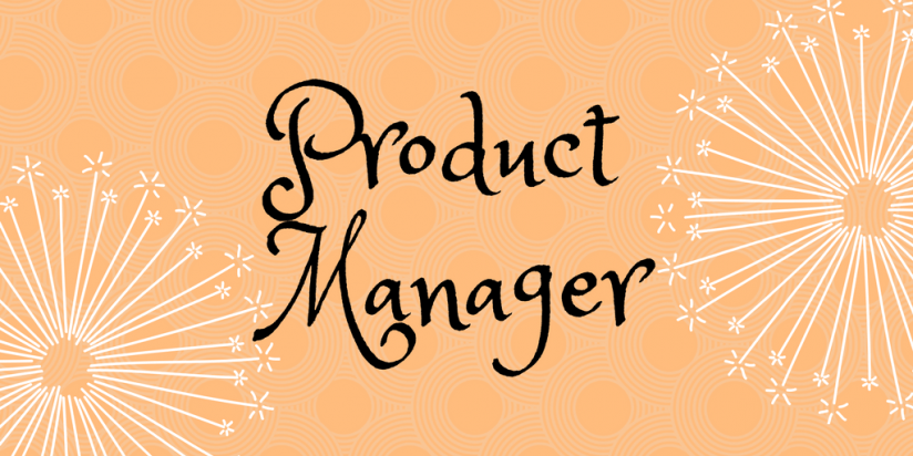 The role of the product manager . Syndicode