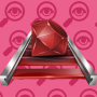 Verifying the quality of a Ruby on Rails development agency
