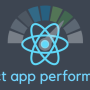 Handle the performance pitfalls in a React app