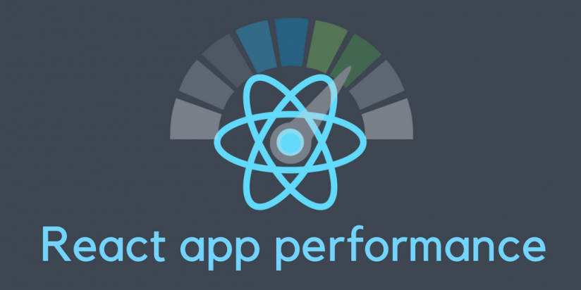 Handle the performance pitfalls in a React app. Syndicode news