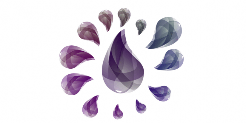 12 main open source Elixir frameworks. Syndicode news