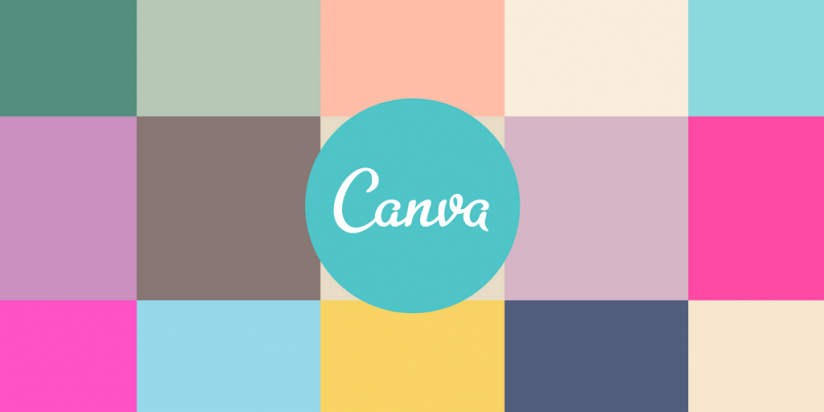 Explore Canva's Design Wiki - try Colors by Canva. Syndicode news. Design