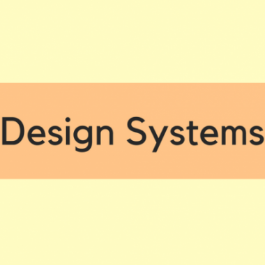 Will Design Systems replace design jobs?