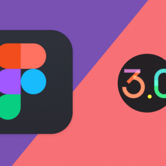 Figma 3 0 released! It will allow teams to consolidate their