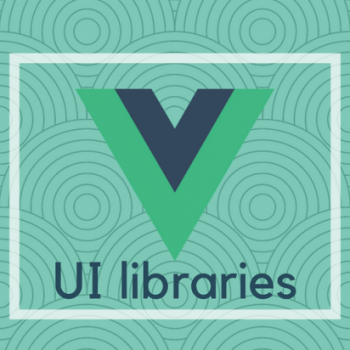 21 best Vue.js UI libraries