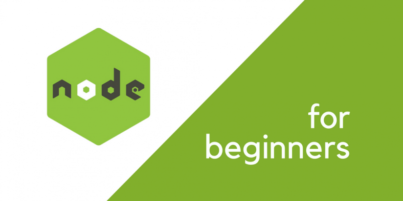 Node.js guide for beginners. Syndicode news