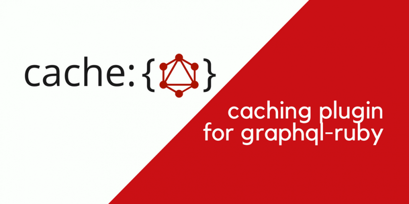 Introducing GraphQL Cache. Syndicode news