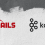 Service-oriented architecture with Rails and Kafka