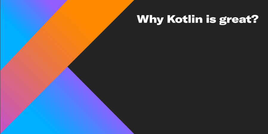 Why Kotlin is great? Syndicode news
