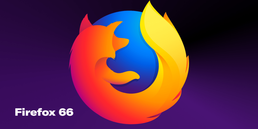 Mozilla Hacks team prepared the list of the new Firefox 64 interface features and Syndicode is happy to share it with you!