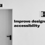 8 tools to improve design accessibility