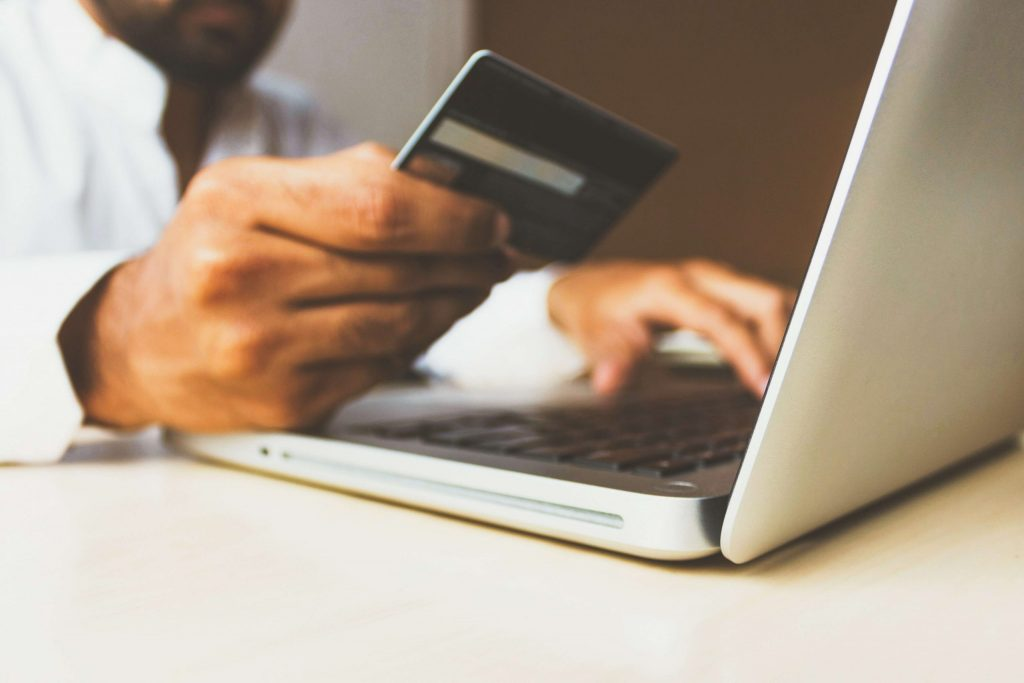 Best payment solution for online marketplace